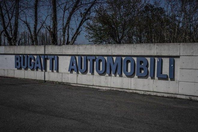 Fábrica-Bugatti-29