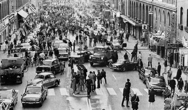 Sweden-muda-drive-left-to.-right-1967