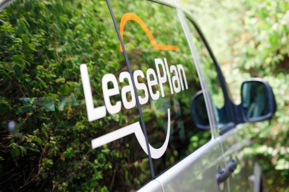 LeasePlanConsultoriaEnergetica_LD