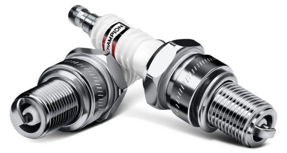 Velas-do-motor-750x400