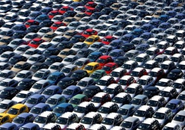 parque-automovel-portugal-fleet-magazine-2-440x310