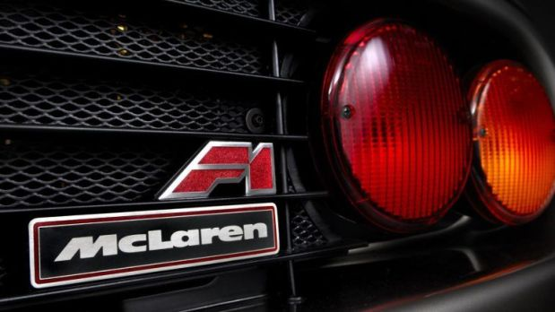 f1-rear-grill_770x433_acf_cropped